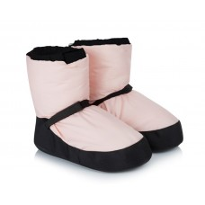 Freed warm up boots