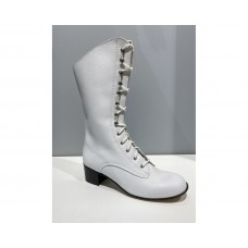 Anniel boots for majorettes