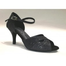 Volver dance shoes Reyna