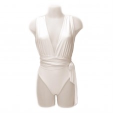 NTS bathing suits